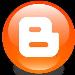 Alianza RTP Weblog 📖 Link Thumbnail   Linktree