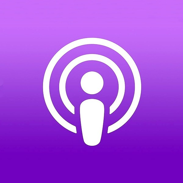 Top Dad Podcast Apple Podcasts Link Thumbnail   Linktree