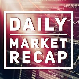 Seattle Market Analytics Daily Trade Recap (Sep 7, 2021) Link Thumbnail   Linktree