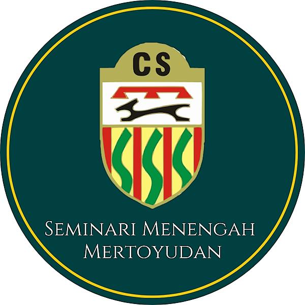 @seminarimerto Profile Image | Linktree