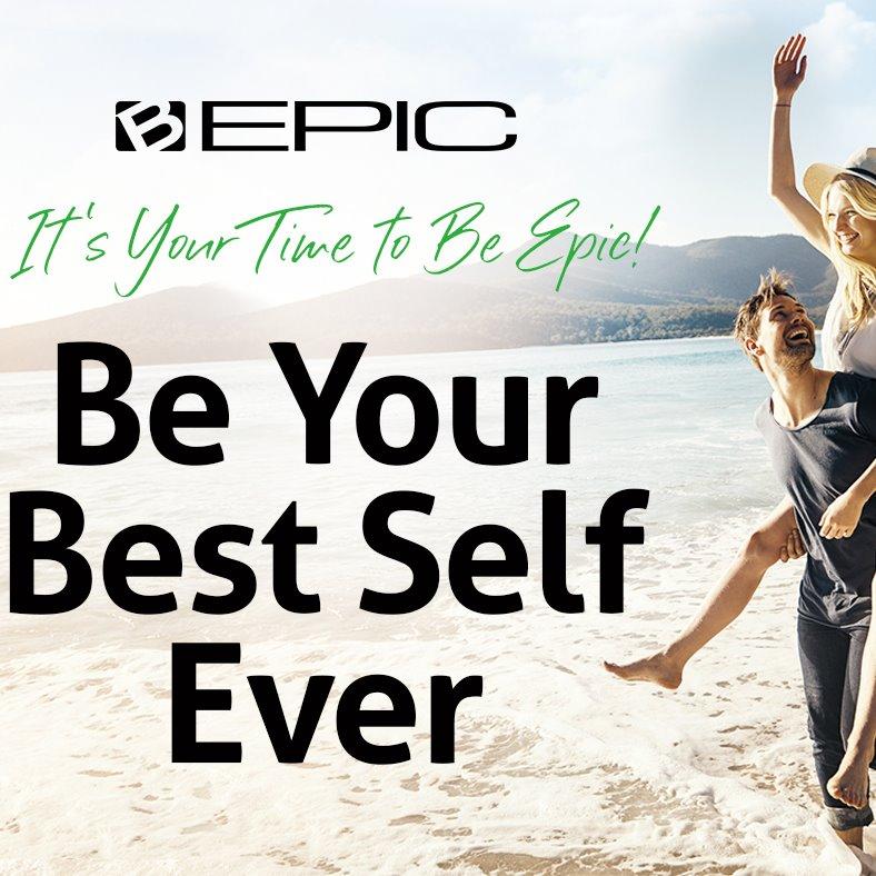 B-Epic