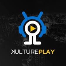 @Mystiqsonre KulturePlay article (Press) Link Thumbnail | Linktree