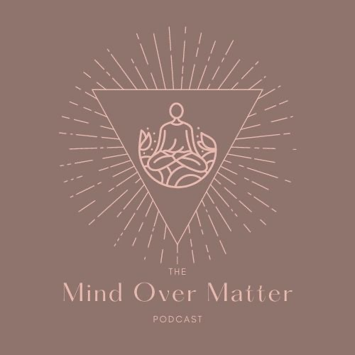 @TheMindOverMatterPodcast Profile Image | Linktree