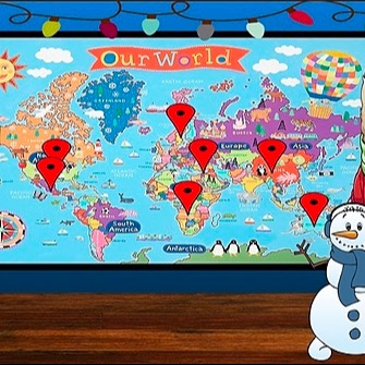 @WinterStorm Holidays Around the World Link Thumbnail   Linktree