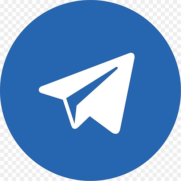 On Telegram | @TheSovereignVloice