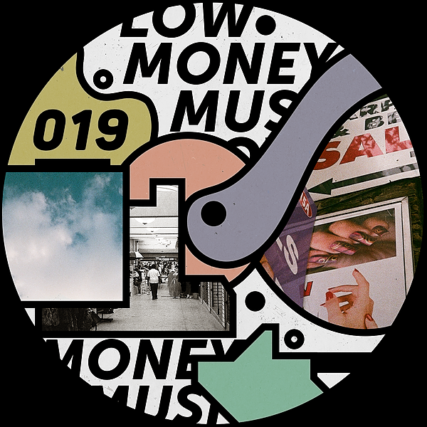 @lowmoneymusiclove Profile Image | Linktree