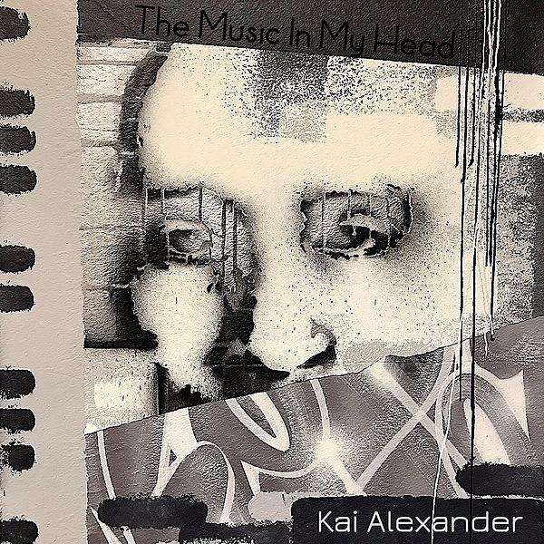 @KaiAlexander Profile Image   Linktree