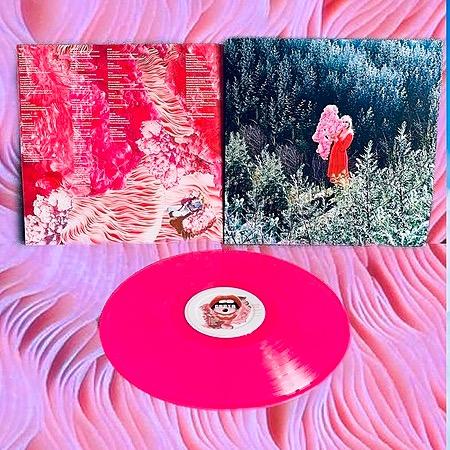 GRETA Debutalbum 𝑨𝒓𝒅𝒆𝒏𝒕 𝑺𝒑𝒓𝒊𝒏𝒈 Link Thumbnail   Linktree