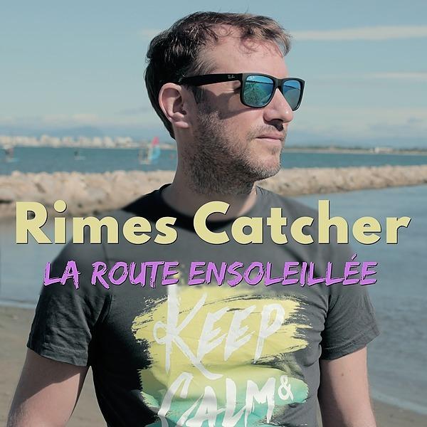 Rimes Catcher (rimescatcher) Profile Image | Linktree