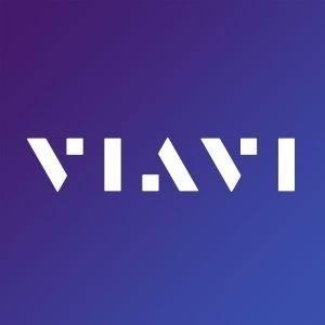 VIAVI Solutions (LATAM) (VIAVI_LATAM) Profile Image | Linktree