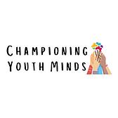 Aditi Mehta Championing Youth Minds Testimonial Link Thumbnail   Linktree