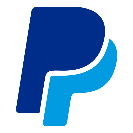 If you're trying to buy a book from me, you can use this PayPal button, or the $ button below. And thank you