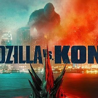 Watch Godzilla Vs. Kong Online 👉 CLICK HERE TO WATCH GODZILLA VS KONG ONLINE FREE Link Thumbnail | Linktree