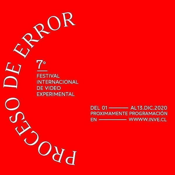 @procesodeerror Profile Image | Linktree