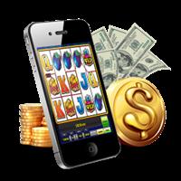 Judi Slot Bank BRI Syariah (judi.slot.bank.bri.syariah) Profile Image | Linktree