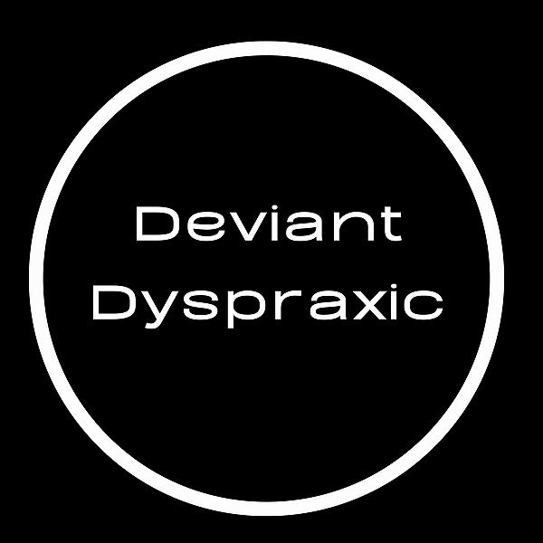 @DeviantDyspraxic Profile Image | Linktree