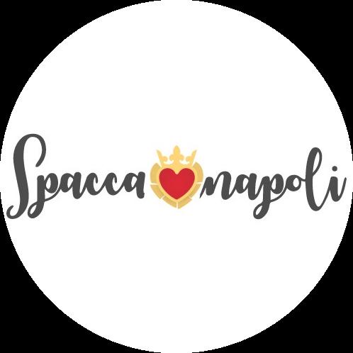 Spaccanapoli Barcelona (Spaccanapoli) Profile Image   Linktree