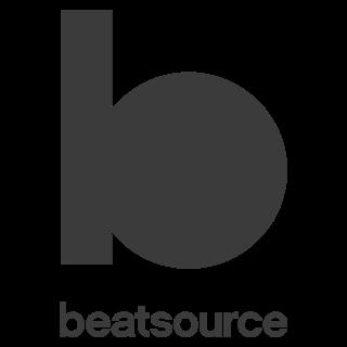 Beatsource