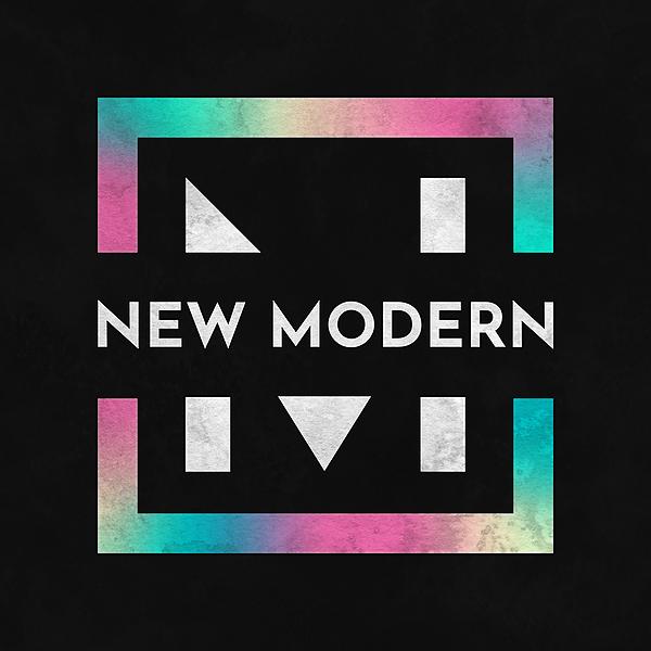 New Modern (New_Modern) Profile Image   Linktree