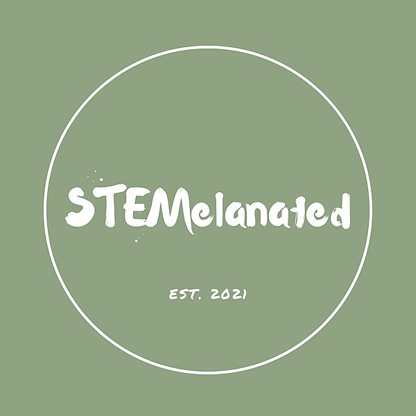STEMelanated (STEMelanated) Profile Image | Linktree
