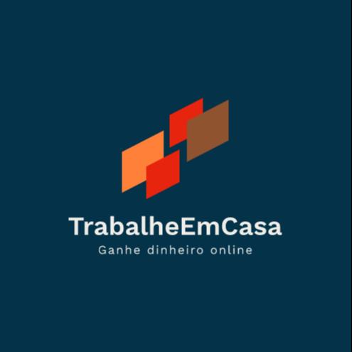 @TrabalhoRendaHomeOffice Profile Image   Linktree