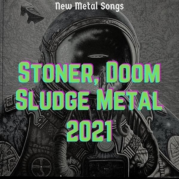 STRATUZ Stoner, Doom, Sludge Metal 2021 Link Thumbnail | Linktree