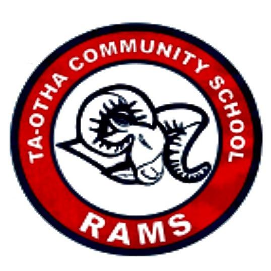 TaOtha School Head Start, Preschool, Kindergarten Online Registration for 2021-2022
