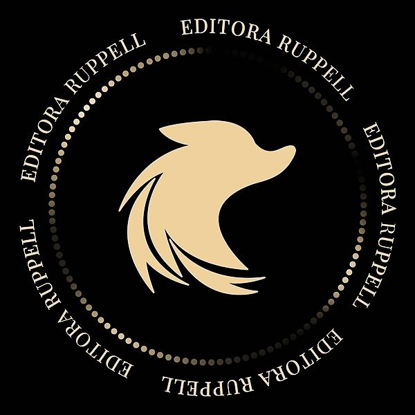 @editoraruppell Profile Image | Linktree