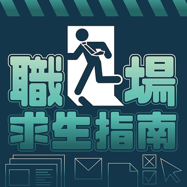 @workofthedead Profile Image | Linktree
