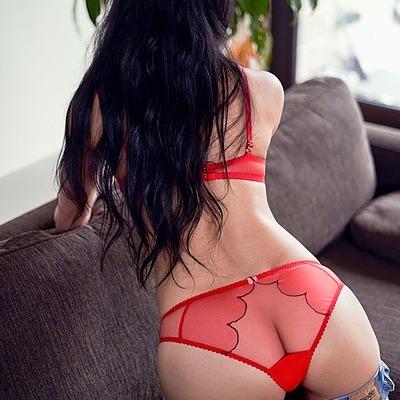 @meetdaisyliu Profile Image | Linktree