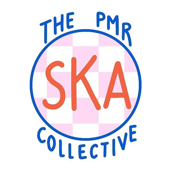 The PMR Ska Collective (thepmrskacollective) Profile Image | Linktree