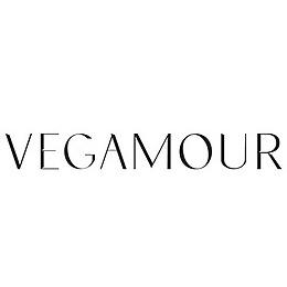 Featured in Vegamour