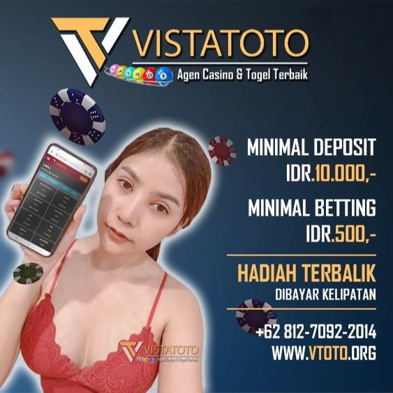 @ttvista Profile Image | Linktree