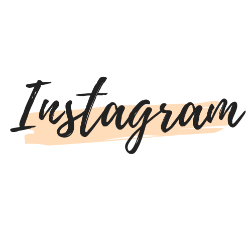 Starry Journey Mayumi Vande Instagram Link Thumbnail | Linktree