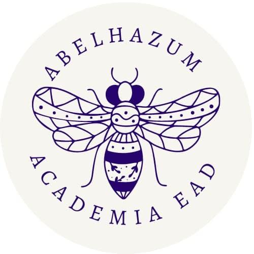 Abelhazum Academia EAD