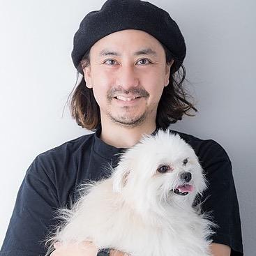 @naoki.nakashima Profile Image | Linktree