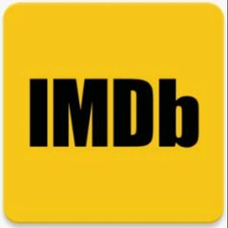 KOLTEN KIRSCHKE IMDB Link Thumbnail | Linktree