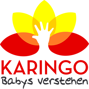 @KurseMusivana Zwergensprache mit Karin  Link Thumbnail | Linktree