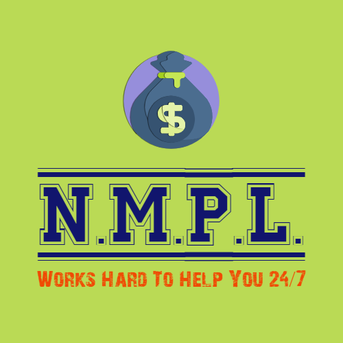 N.M.P.L. Company (nearmepaydayloan) Profile Image | Linktree