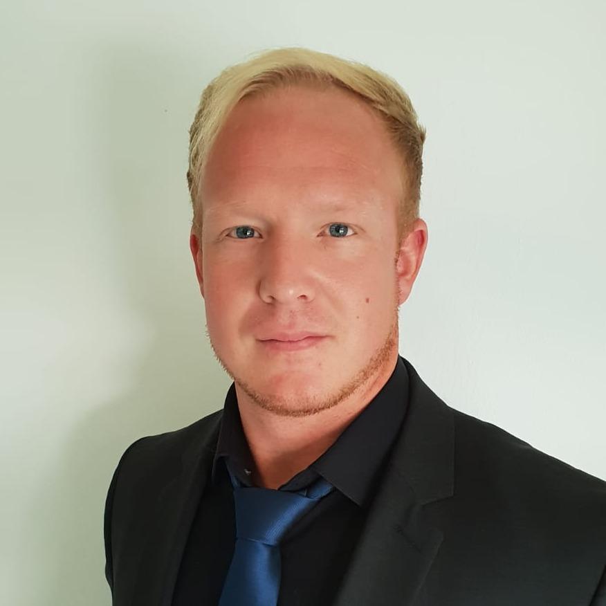 Agentur der Allfinanz (RalfGiesen) Profile Image | Linktree