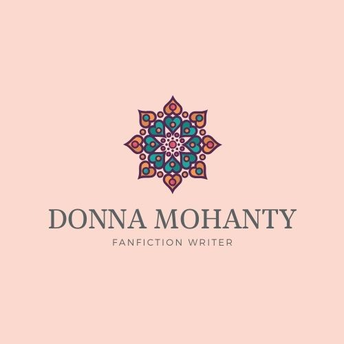 Donna Mohanty (donnamohanty) Profile Image | Linktree