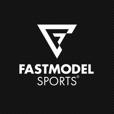 @fastmodelsports Profile Image | Linktree