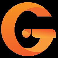 @gemainsanikatalog Profile Image   Linktree