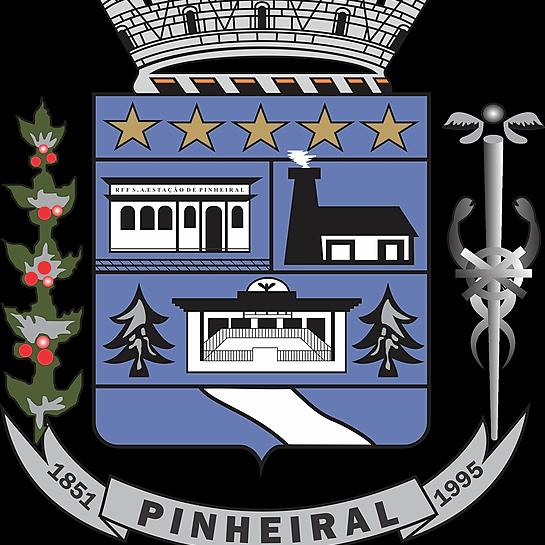 PMP / SEBRAE (seicuidardomeudinheiro) Profile Image | Linktree