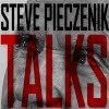 TRUTHPARADIGM.TV | CONDUITS Dr. Steve Pieczenik Link Thumbnail | Linktree