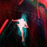 Rat Race Orginal version - Video