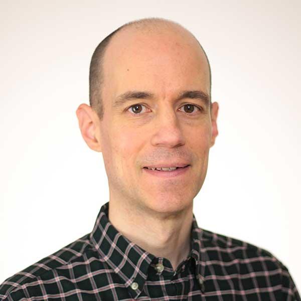 Chris Breier (breier) Profile Image | Linktree
