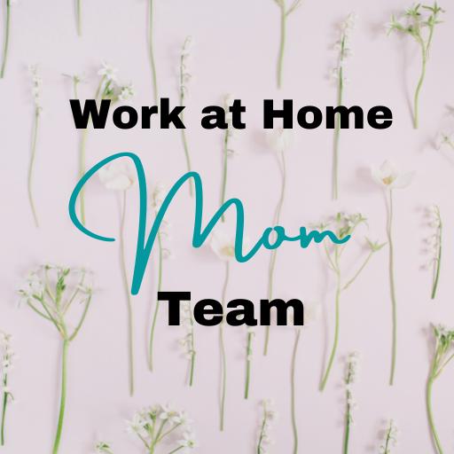 Work at Home Mom Team (WAHMTeam) Profile Image | Linktree