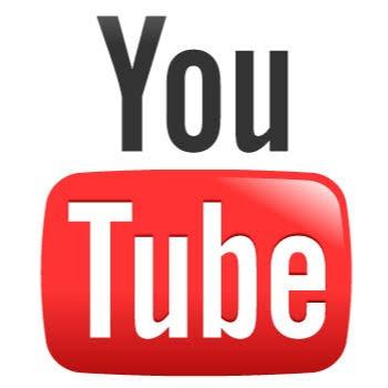 STRANGE UNIT Youtube Link Thumbnail | Linktree