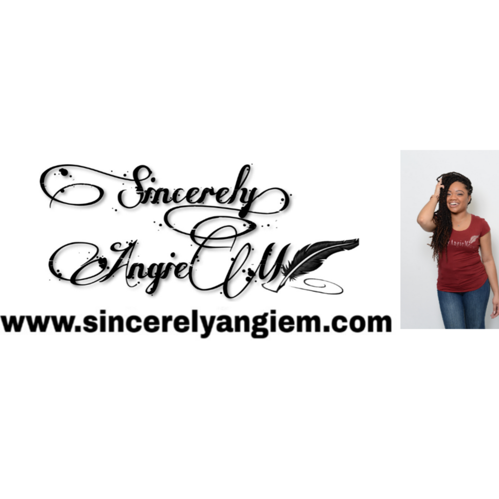 @Sincerelyangiem Profile Image   Linktree